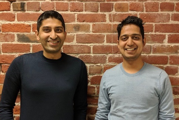 Our Series A Investment in BrowserStack — a 6 Year Courtship