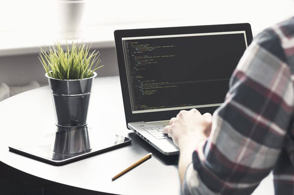 The Next Wave in Software: Open Adoption Software (OAS)